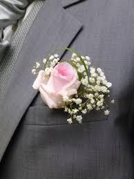 boutonniere mariage boutonnieres bouquets de demoiselles d honneur fleurs et