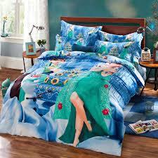 Frozen Bed Set Frozen Bed Set King Size Ebeddingsets