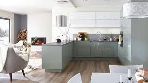 creer sa cuisine aménagement cuisine les 5 é à suivre pour sa conception