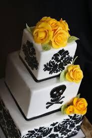103 best skull cakes images on pinterest skull cakes halloween