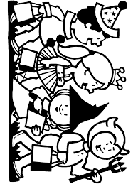 halloween coloring pictures halloween coloring pages 8 coloring kids coloring coloring pages