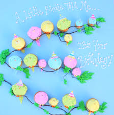 Tutorials By A Buttercream Bird Cupcakes Free Cupcake Tutorial My Cake