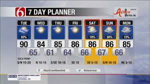 spirit halloween norman ok oklahoma weather forecast current conditions watches u0026 warning