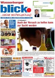 Hochsteckfrisurenen Hochzeit G舖te by Wasserburger Blick Ausgabe 28 2016 By Blickpunkt Verlag Issuu