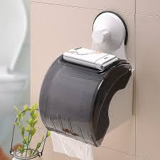 unique toilet paper holder unique wall toilet paper holder with suction cup for kitchen view