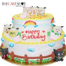 birthday delivery 6 birthday cakes singapore photo birthday cake delivery online