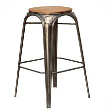 bar stools used restaurant bar stools wooden restaurant chairs