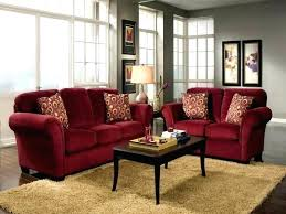 red couch decor red sofa living room appealing living room ideas with chesterfield