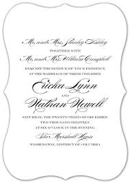 adults only wedding invitation wording wedding invitations format adults only wedding invitation wording