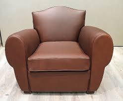 refection canape cuir refection canape cuir best of réfection fauteuil 5 thyrse