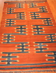 Cheap Kilim Rugs Contemporary Kilim Rugs Roselawnlutheran