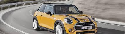 Voiture Pas Cher Auto Neuve Achat Voiture Neuve Pas Cher Jusqu à 44 Occasion Rachat