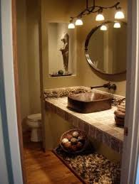 spa bathroom decor ideas bathroom ideas spa powder room bathroom designs decorating ideas