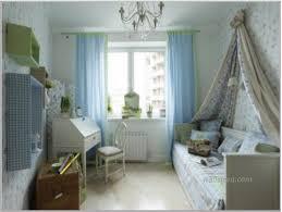 curtain ideas for small rooms curtain menzilperde net womens bedroom ideas for small rooms cool curtain