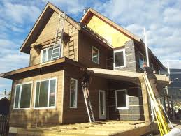 Design Ideas For Suntuf Roofing Trouble Choosing Material For New Deck Roof