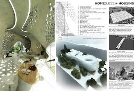 home design challenge branch technology announces winners of freeform home design