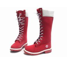 womens timberland boots for sale up to 60 sale timberland timberland 14 inch boots