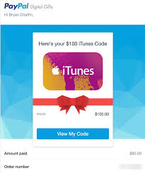 buy gift cards at a discount how to get 1 year of apple for 85 the mac observer