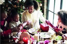 christmas venues milton keynes christmas parties holiday inn