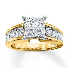Kay Jewelers Wedding Rings by Wedding Rings Jared Jewelers Clearance Jared Engagement Rings