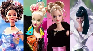 55 beautiful pretty barbie photos inspire