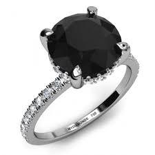 best 25 unique diamond engagement rings ideas on pinterest