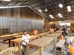 Good Quality Teak Product Recycle Teak Furniture Bina Antiek Indonesia Jawa Tengah