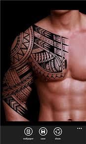 tattoo design app for windows 8 get tattoo design editor