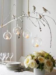 Tree Chandelier 30 Ways To Make Tree Branch Chandeliers U2013 Recycled Crafts