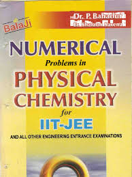 100 pdf ch 16 concentrations of solution chemistry book ap