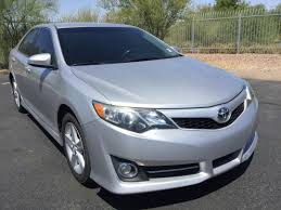 royal lexus tucson az used toyota camry under 12 000 in tucson az for sale used
