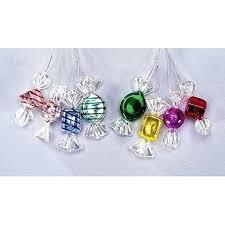 unique glass ornaments ornaments