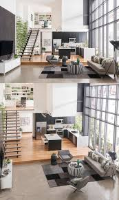 office design loft home office inspirations interior furniture