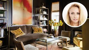 celebrity homes watch take a peek inside hayden panettiere s southern charm filled nashville home