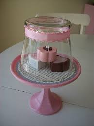 cupcake and cake stand diy cupcake stands