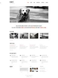 best 25 clean web design minimal wordpress themes of 2014 20 best templates design