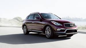 precios de lexus en usa infiniti qx50 key features u0026 price infiniti usa