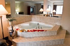 Hotels With Large Bathtubs Omaha Hotels Regency Lodge Omaha Nebraska