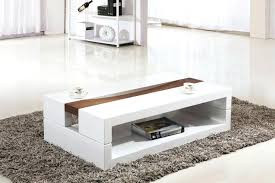 Pine Coffee Tables Uk Contemporary Coffee Tables Large Size Of Coffee Display Coffee