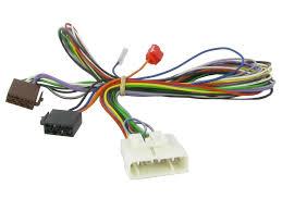 lexus uk club help stereo wiring problems lexus is200 lexus is300 club