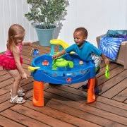 Water Table For Kids Step 2 Kids U0027 Step 2 Water Tables