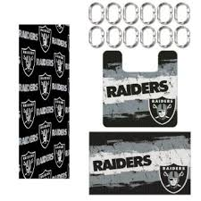Nfl Shower Curtains Cheap Football Shower Curtain Find Football Shower Curtain Deals