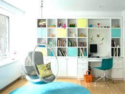 bureau diy idee rangement bureau plus bureau bureau la idee rangement bureau
