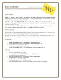 Lpn Resume Examples 30 New Lpn Resume Sample Resume For Practical Nurse 100 Lpn