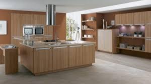 wooden kitchen ideas modern best 25 cabinets ideas on kitchen wooden