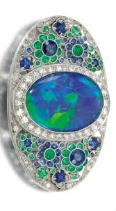 tourmaline opal 3737 best opals earth fire images on pinterest opal jewelry