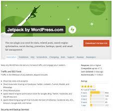 hardening wordpress a beginners guide to wordpress security