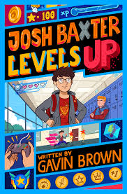 Home Design Story How To Level Up Fast by Josh Baxter Levels Up