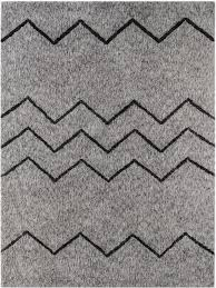 Gray Shag Area Rug Shag Area Rugs Rug Shop And More