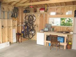 garage workbench ideas complete equipments some of garage